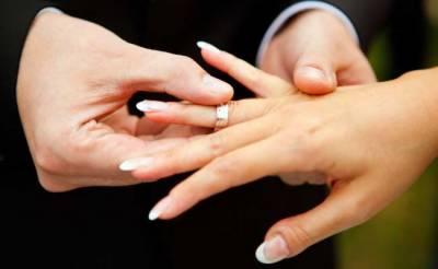 برطانیہ ،سب سے زیادہ جبری شادیاں پاکستانی نژاد برطانوی شہریوں میں ہوئیں' بر طا نو ی حکو مت