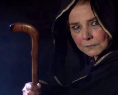 پاکستانی ڈراموں میں ماوں کا کردار کرنے والی مشہور اداکارائیں