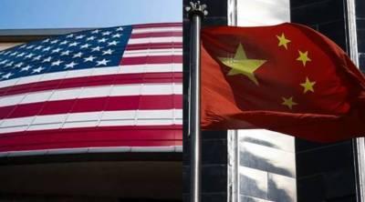 چین اور امریکا کی سلامتی کونسل میں شمالی کوریا کے خلاف مشترکہ قرارداد پیش کرنے کی تیاری