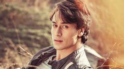 ٹائیگر شروف پاکستان فلموں میں کام کرنے کے خواہشمند