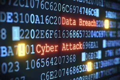 عالمی ہیکرز نے تاوان حاصل کرنے کے لیے پاکستان پر حملہ کر دیا