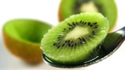 ایسا کھٹا میٹھا پھل جو پرسکون نیند کیلئے انتہائی مفید ہے
