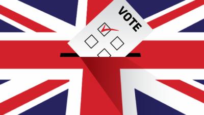 برطانیہ، عام انتخابات میں 30پاکستانی نژاد برطانوی شہری بھی امیدوار