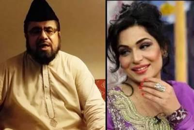 اداکارہ میرا رمضان شو کی میزبانی کریں گی
