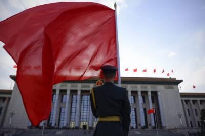 چین نے 20امریکی جاسوس مار ڈالے