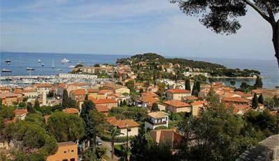 فرانس میں تعمیر کردہ دنیا کا مہنگا ترین گھر گروخت کیلئے پیش کردیا گیا