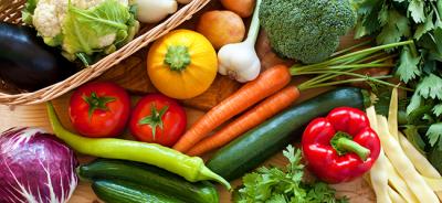 خبردار ! یہ سبزیاں صرف فائدے نہیں ، نقصان بھی پہنچاتی ہیں