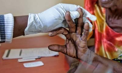 ملیریا سے چھٹکارہ حاصل کرنے کیلئے انتہائی موثر دوا تیار