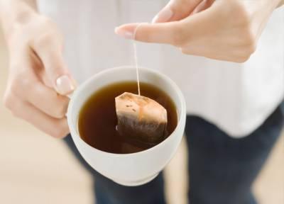 چائے کے شوقین افراد کیلئے نئی وارننگ جاری