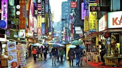 کوریا میں 31 دسمبر کو پیدا ہونے والےبچے اگلےہی دن 1 جنوری کو 2 سال کے ہوجاتے ہیں