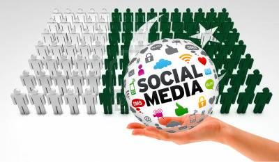 چیئرمین پی ٹی اے کو سوشل میڈیا کیلئے ایس او پی بنانے کی ہدایت