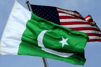 امریکی خفیہ ادارے کے سربراہ جنرل ونسنٹ کا پاکستان کے متعلق اہم اعتراف