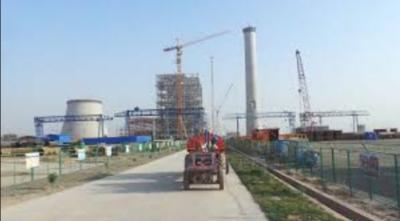 وزیراعظم نواز شریف آج ساہیوال کول پاور پروجیکٹ کا افتتاح کرینگے