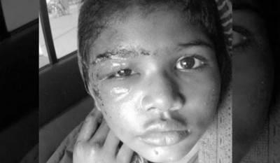 طیبہ تشدد کیس، راجا خرم کی فرد جرم کیخلاف نظر ثانی کی درخواست خارج