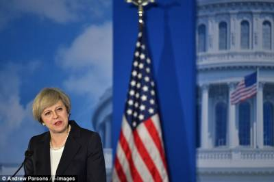 برطانیہ نے امریکا کے ساتھ انٹیلی جنس معلومات کا تبادلہ معطل کر دیا