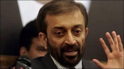 متحدہ پاکستان وفاقی بجٹ سے پہلے شیڈو بجٹ لے آئی