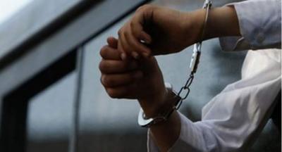 عجمان کے حکمران نے معمولی جرائم میں قید ملکی اور غیر ملکی شہریو ں کی رہائی کا حکم سنا دیا