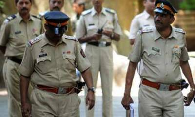 عظمیٰ کو وصول کرتے ہی بھارت نے 3 بے قصور پاکستانیوں کو گرفتار کر لیا