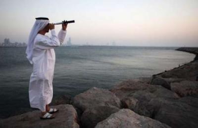 سعودی عرب میں کہیں بھی رمضان المبارک کا چاند نظر نہیں آیا، غیر سرکاری ذرائع