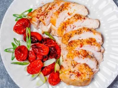 ناہموار پلیٹ میں کھانا کھانے سے آپ کے وزن میں خاصی کمی رونما ہوتی ہے