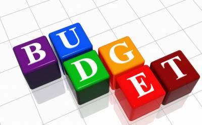 بجٹ مالی سال 2017-18ءکیلئے سرکاری شعبے کے ترقیاتی پروگرام کے نمایاں نکات