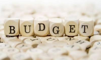 کشمیر و گلگت بلتستان کے 20منصوبوں کیلئے 43ارب 64کروڑ 43لاکھ روپے مختص