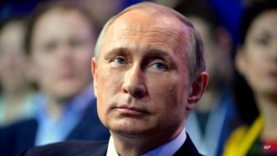 روس کا اپنے شہریوں کو برطانیہ کا سفر اختیار نہ کرنے کی ہدایت