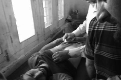 مقبوضہ کشمیر: بھارتی فوج کے مظالم جاری، 13 کشمیری شہید