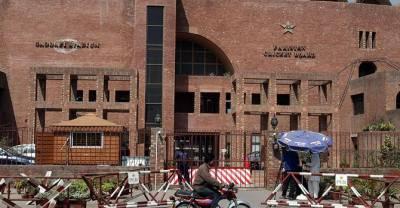 پی سی بی نے انتظامی اخراجات پر ایک سال میں 70 کروڑ روپے پھونک دیئے