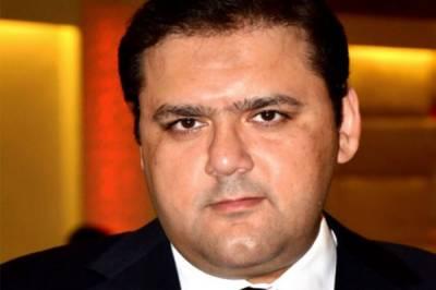 پاناما کیس تحقیقات، حسین نواز نے اعتراضات سپریم کورٹ میں جمع کرا دیئے