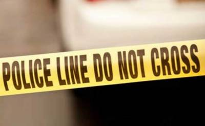 امریکا۔ مسلمان خواتین کو ہراساں کرنے سے روکنے پر 2 افراد قتل