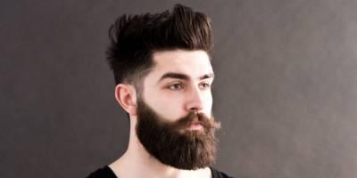 اورماڑہ میں میونسپل کمیٹی نے حجاموں کے ڈیزائن والی داڑھی بنانے پر پابندی عائد کردی