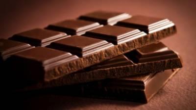 چاکلیٹ کھانے سے دل کی بے ترتیب دھڑکن کے خطرات ٹل جاتے ہیں