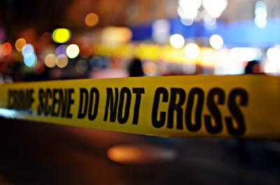امریکہ میں مسلمان خواتین کو دھمکانے سے روکنے پر ایک شخص نے چاقو کے وار کر کے دو افراد کو موت کے گھاٹ اتار دیا