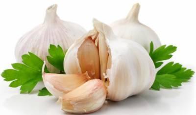 لہسن کااستعمال کولیسٹرول کم،بینائی کو کمزوری سے محفوظ رکھتا ہے،ماہرین صحت