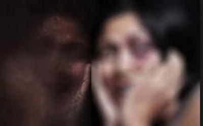 بھارتی ہوٹل میں تین اوباشوں کی امریکی طالبہ سے زیادتی، ایک گرفتار