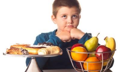 بچپن میں موٹاپے کا شکار بچے کس خطرناک بیماری میں مبتلا ہوتے ہیں