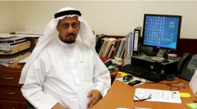 امتحانات کی وجہ سے روزہ چھوڑنا جائز نہیں، ڈاکٹر احمد الحادی