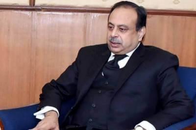 'پاکستان کلبھوشن کیس کے تمام ثبوت عالمی عدالت انصاف میں پیش کرے گا'