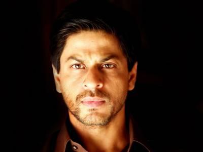 شاہ رخ خان کی موت کی افواہ نے دنیا بھر میں ہل چل مچا دی