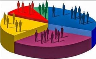 مردم شماری کے ڈیٹا کا اعلان ایک سال بعد کیا جائے گا، چیف شماریات