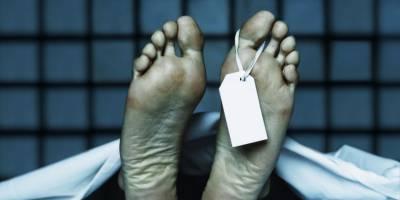 موت کے وقت کے متعلق سائنسدانوں کا بڑا دعویٰ سامنے آگیا