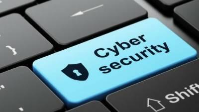 چین میں نئے سائبر سیکیورٹی قانون کا نفاذ شروع
