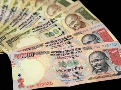 بھارت نے سب سے تیز رفتار معاشی ترقی کا اعزاز کھو دیا