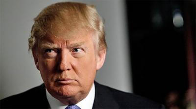 ڈونلڈ ٹرمپ کی پالیسیوں سے امریکی اقتصادی صورتحال کو انتہائی نقصان پہنچے گا