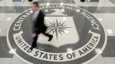 بن لادن آپریشن کا ماسٹر مائینڈ سی آئی اے میں ایرانی امور کا نگران مقرر