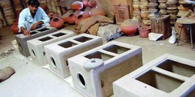 میٹرک فیل چائے فروش کی انقلابی ایجاد،بڑے بڑوں کی دکانیں بند