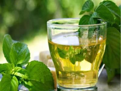 اگر آپ کو روزے میں بہت زیادہ پیاس لگتی ہے تو سحری میں یہ چیز ضرور استعمال کریں