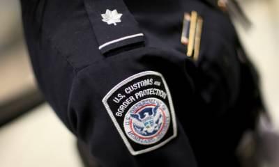 امریکی انتظامیہ نے ویزا حصول کیلئے سوشل میڈیا پاسورڈز مانگ لیے