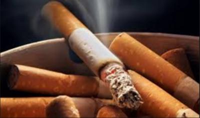 سماجی میڈیا کا نشہ سگریٹ اور شراب سے زیادہ مہلک ہے، رپورٹ